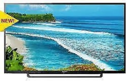 Details about  Sony Bravia 40\