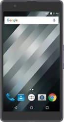 Details about YU YUREKA NOTE YU 6000 BLACK 3GB 16GB