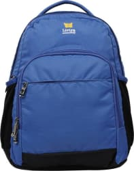 Liviya SB-780 28 L Backpack  (Blue)