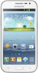 Details about Samsung Grand Quattro-White-8GB-3G- Certified Refurbished - Acceptable Condition