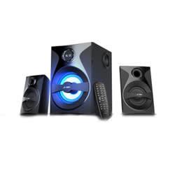 Fenda F380X PC Speakers (Black)