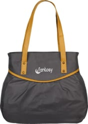 Fantosy Shoulder Bag (Multicolor)