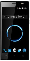 Xolo ERA 1X Pro (Gold, 16 GB)  (2 GB RAM)