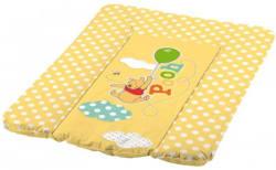Keeeper PVC Changing Mat Baby changing mat \