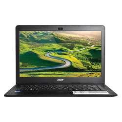 Acer One 14 35.56cm Windows 10 (Intel Celeron, 4GB, 500GB HDD)