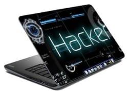 Details about  meSleep Laptop Decal - Laptop Skin , 10 Trendy Designs to Choose