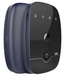 Reliance Jiofi 2 4G Router