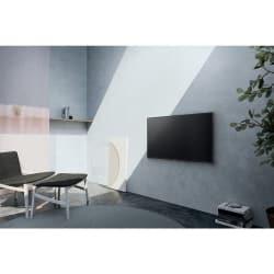 Sony Bravia KLV-32W622E 32 Inch HD Ready LED Smart TV