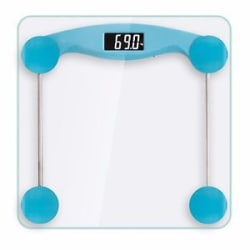 Details about  DIGITAL WEIGHING MACHINE PERSONAL HEALTH SCALE WEIGHT SCALE BATHROOM SCALE NOVA
