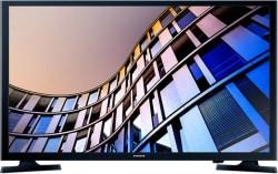 Samsung Series 5 123 cm (49 inch) Full HD LED TV (49M5000)