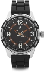 Fastrack 3157KP01 Watch - For Men