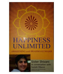 Happiness Unlimited Paperback (English) 2015