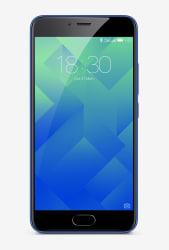 Meizu M5 32 GB (Blue) 3 GB RAM Dual SIM 4G