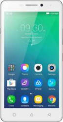 Details about Lenovo Vibe P1m 2GB 16GB - 4G - 1Months Seller Warranty- Refurbished