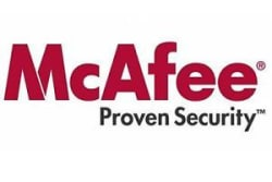 New McAfee Anti-Virus - 1 PC - 1Yr Voucher with 1yr Activation Code