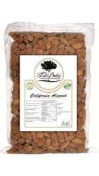 Fruitballey California Almond 100Gms 1Pc