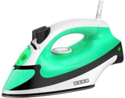 Usha SI 3515 Steam Iron (Pacific Green)