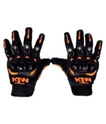KTM Hand gloves