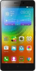 Lenovo A7000 2GB 8GB (4G) 1 Month Warranty - Refurbished + 10% Extra Discount