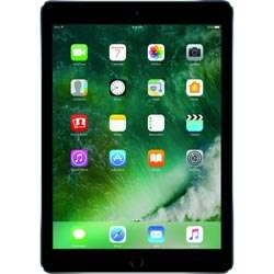 Apple iPad MP2F2HN/A Wi-Fi (Space Grey, 32GB)