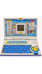Prasid English Learner Kids Laptop
