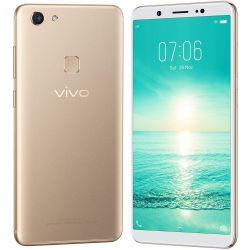 VIVO V7 (Matte Black, 32 GB) (4 GB RAM)