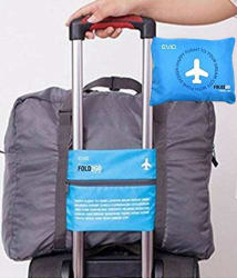 EViO Bag covers Luggage Accessories