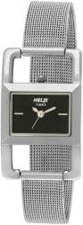 Timex TW030HL04 Watch - For Women