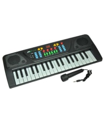 New Pinch 37 Keys Melody musical Piano for kids