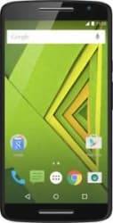 Details about Moto X Play XT1562 2GB/16GB Black (c) + 3 Months Seller Warranty