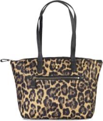 Michael Kors Shoulder Bag  (Brown, Imported)