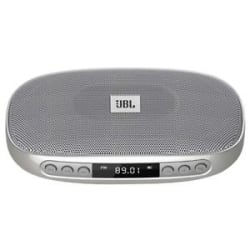 Details about JBL Tune Portable Bluetooth Mobile/Tablet Speaker-L6O