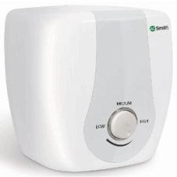AO Smith HSE-SAS-025 25-Litre 2000-Watt Vertical Water Heater