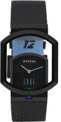 Titan 1652KL03 Watch - For Men