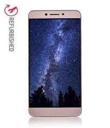 Details about LeEco Le2 X526 ( 32GB Rose Gold) +6 Months Brand Warranty (Refurbished)