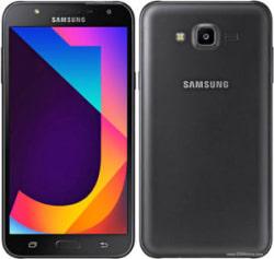 Details about Samsung Galaxy J7 NXT Dual Sim Mobile Phone-(black)(refurbished)