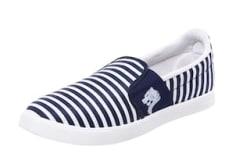 De 1  Amour Mens Casual Shoes