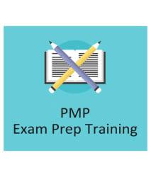 PMP Exam Prep Trainning (Online Study Material)