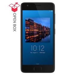 OPEN BOX Lenovo Zuk Z2 Plus 32GB Black 3 GB RAM