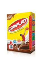 Complan Royal Chocolate Flavour Refill 1Kg