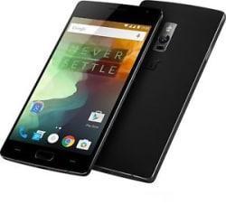 Details about OnePlus 2 (Sandstone Black, 64GB)+Prexo-3 Months Seller warranty -Refurbished