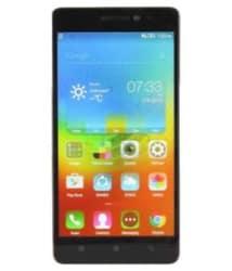 Details about Lenovo K3 Note k50a40 (16GB,Black)-Prexo+3 Months seller Warranty-Refurbished