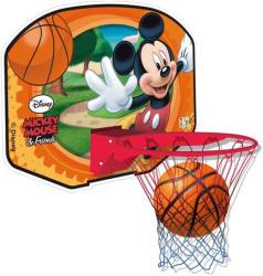 Disney Mickey Mouse Basketball net Basketball