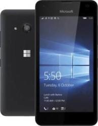 Details about Refurbished Microsoft Lumia 550 (Black, 8 GB) (1 GB RAM)