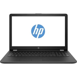 HP 15q-BU004TU 15.6-inch Laptop (6th Gen Core i3-6006U/4GB/1TB/Free DOS/Integrated Graphics)