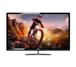 Philips 39PFL6570 39 Inches Smart Full HD LED TV
