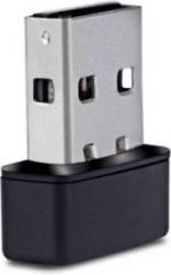 Details about iBall Baton 150M Wireless-N Mini WIFI USB Adapter (iB-WUA 150NM)