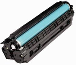 HP M1005 LaserJet Multifunction Printer
