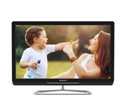 Philips 22PFL3951/V7 22 Inches Full HD LED TV