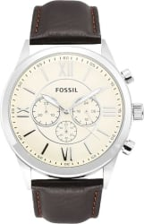 Fossil BQ1129I Watch - For Men